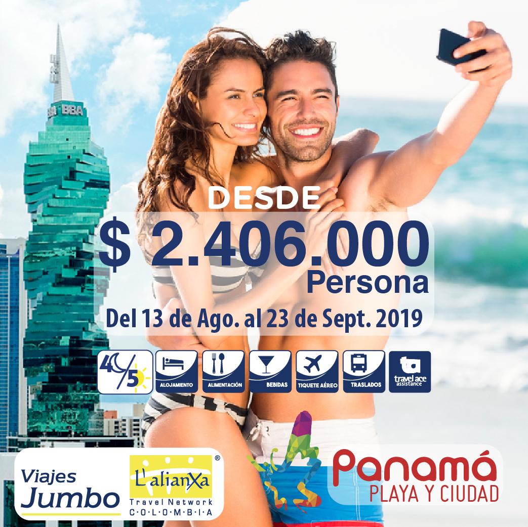 PANAMA COMBINADO_02