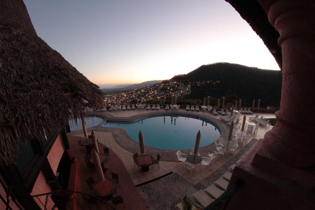 viajesjumbo_montetaxco11
