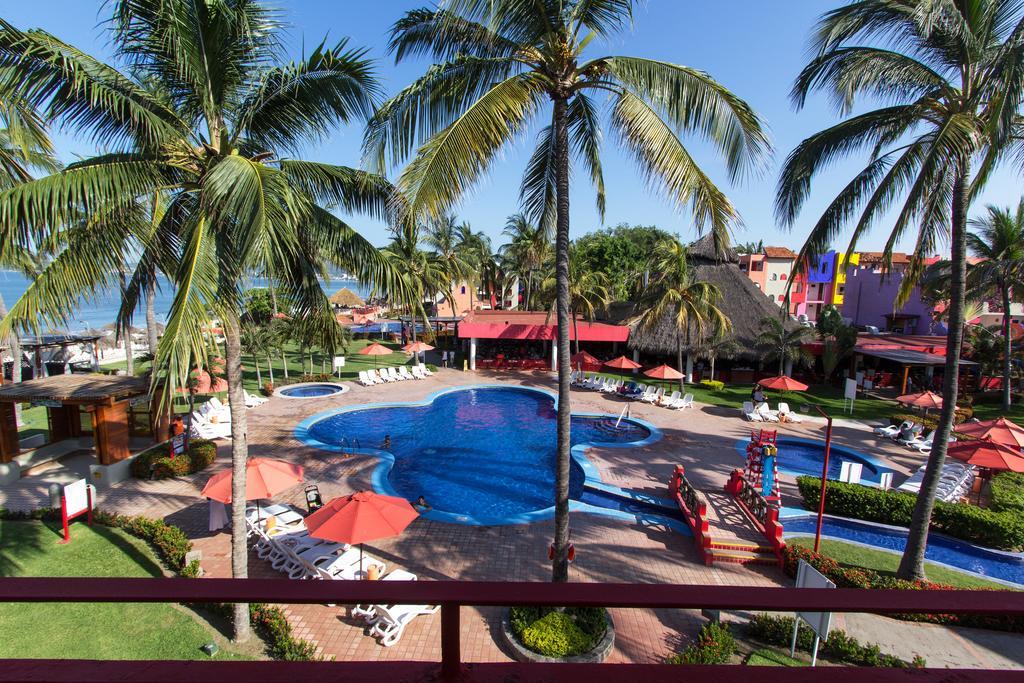 viajesjumbo_crown paradise club puerto vallarta6