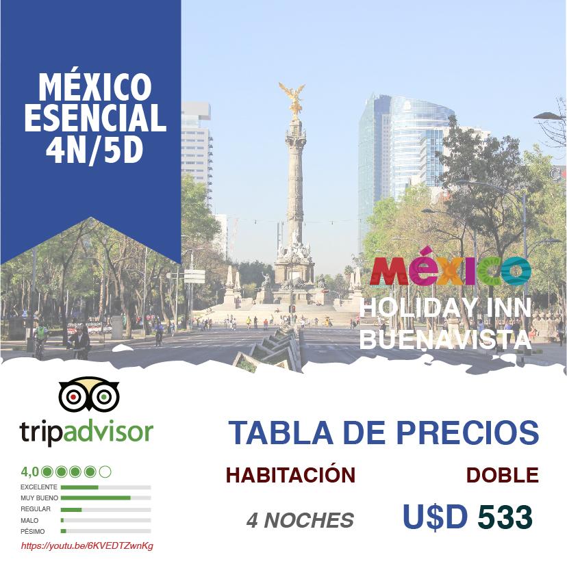 viajesjumbo-mexicoesencial-holidaybuenaventura4