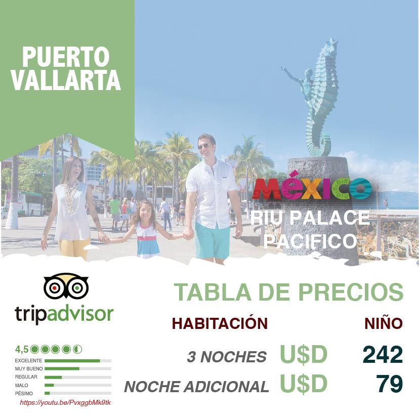 viajesjumbo-puertovallarta-riu palase5