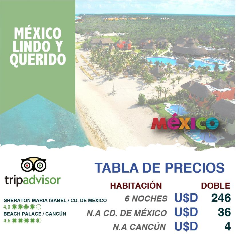 Planes México–Combinado_MESA-30