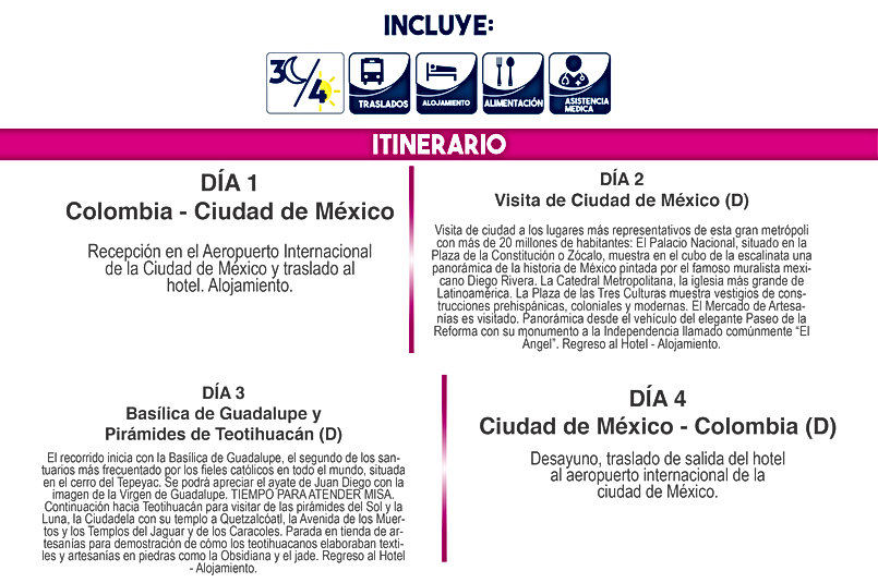 CDMX_ITINERARIO.jpg