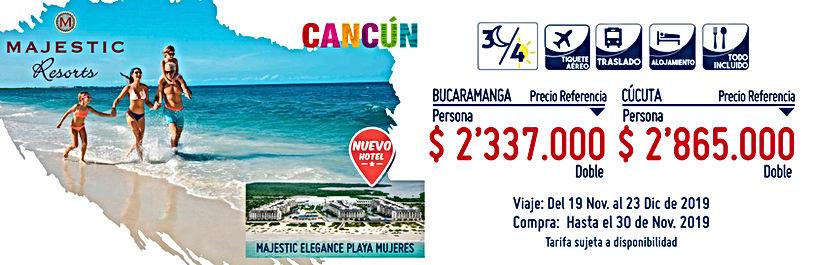 viajesjumbo-majestic-playa-mujeres