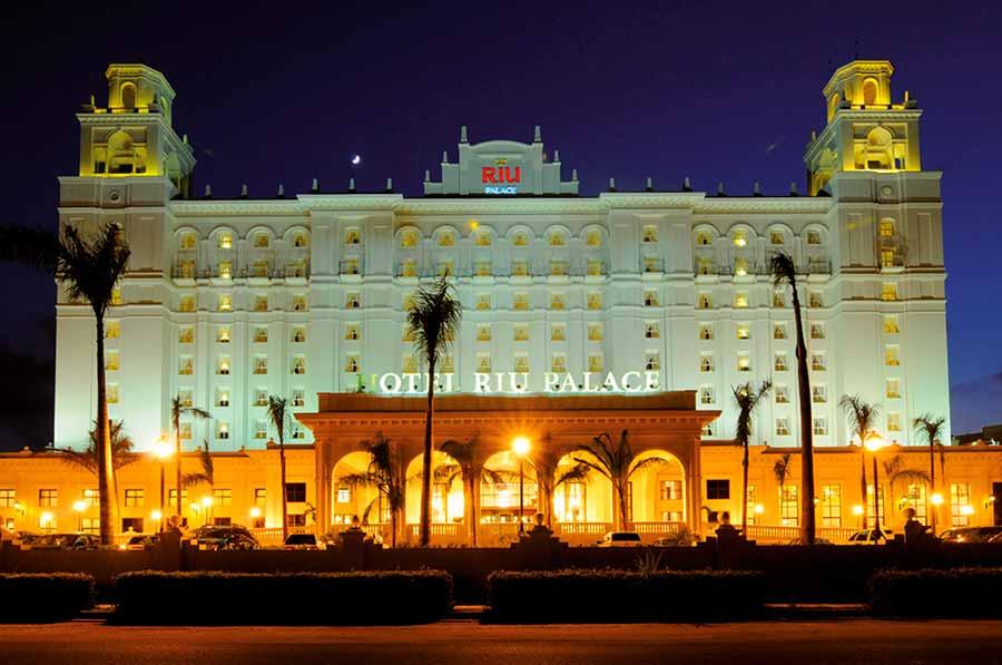 viajesjumbo_mexico_riu palace Pacifico1
