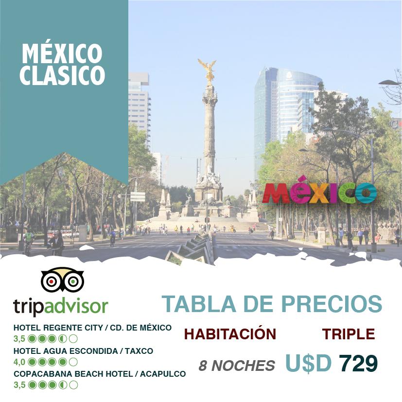Planes México–Combinado_MESA-04