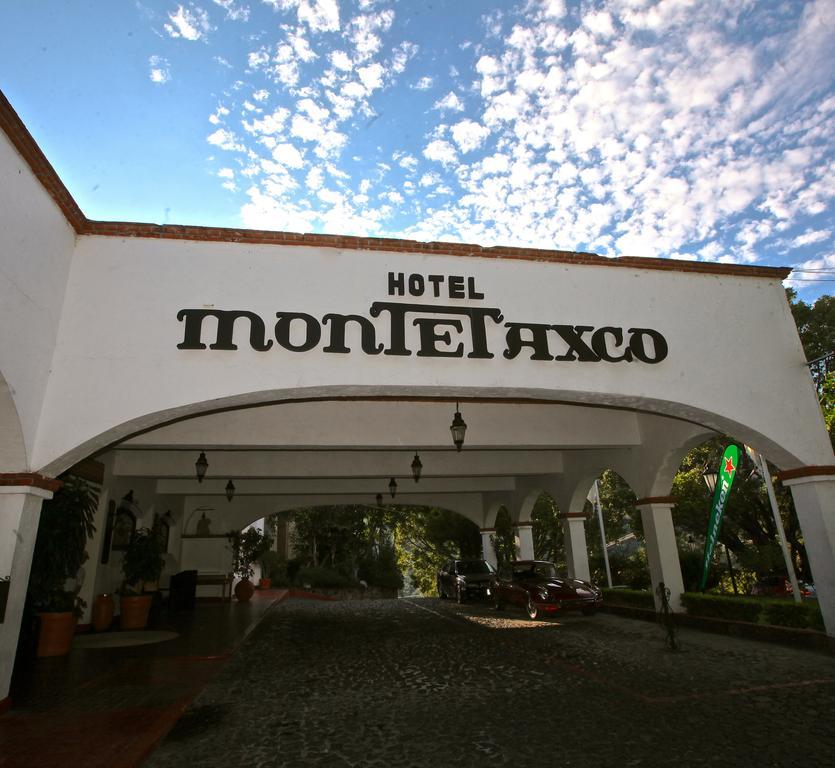 viajesjumbo_montetaxco4
