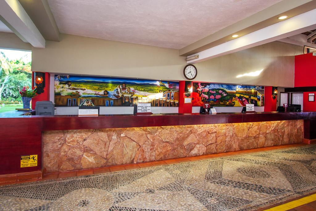 viajesjumbo_crown paradise club puerto vallarta4
