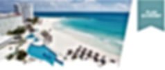 Portada-Cancún_Mesa_de_trabajo_1_copia_2