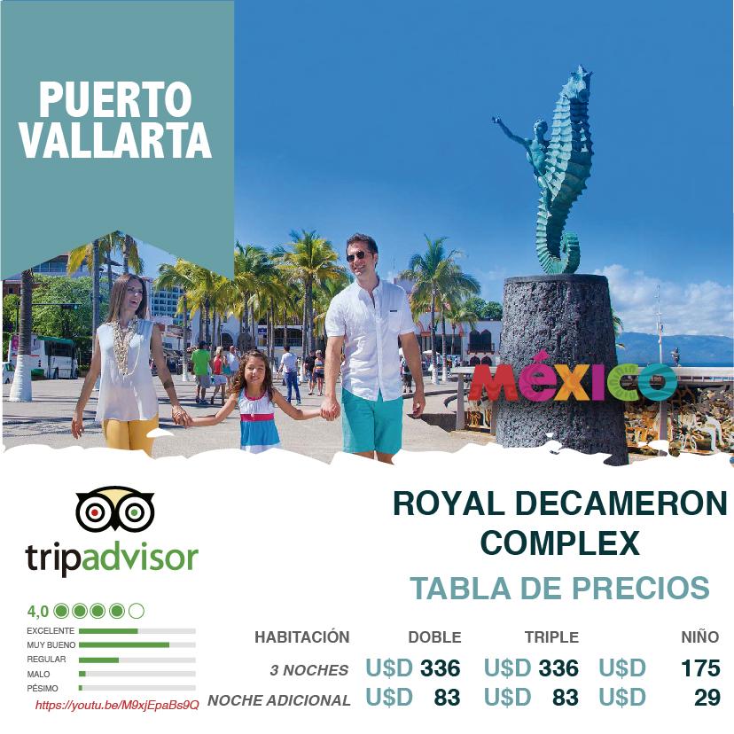 viajesjumbo–Puerto_Vallarta-royaldecameron3