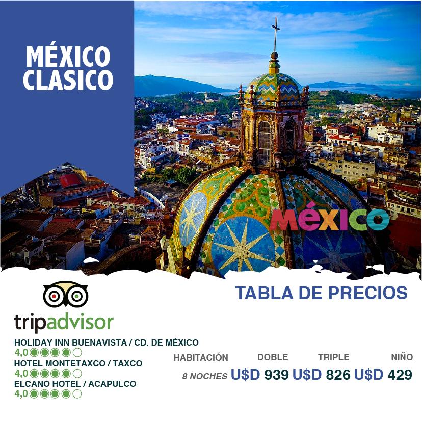 Planes México–Combinado_MESA-07