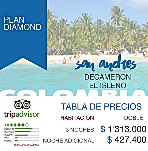 viajesjumbo_caribecolombiano_decameron isleño9