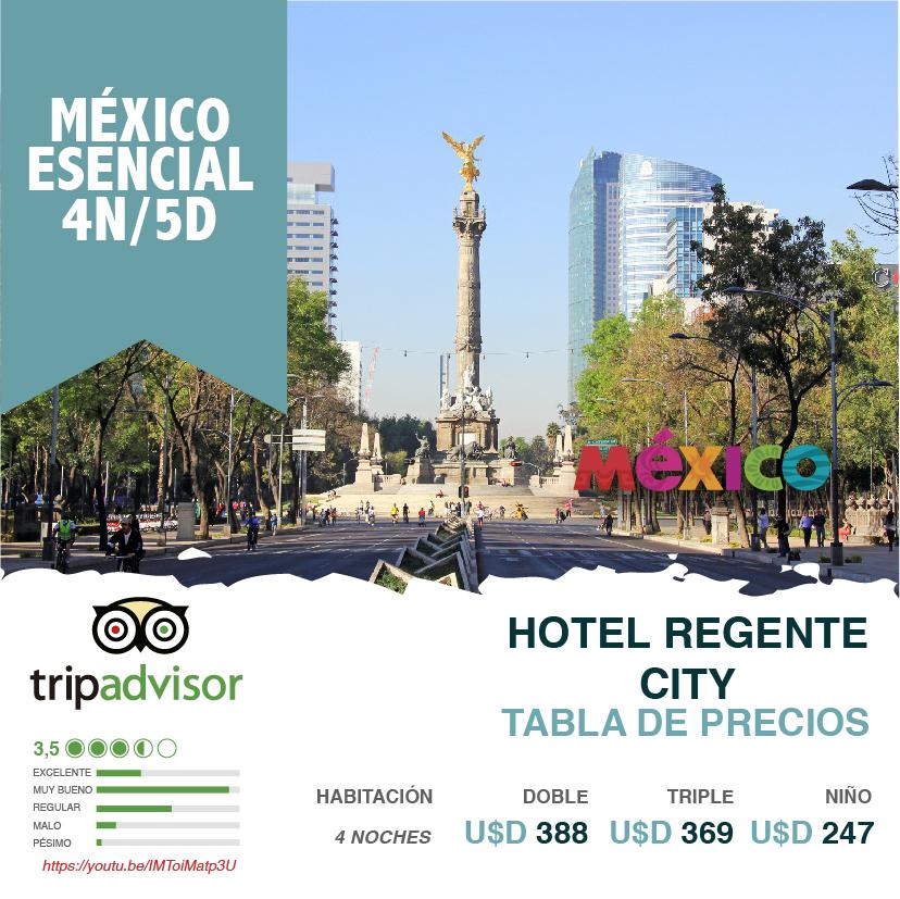 viajesjumbo-mexicoesencial-hotel regente2