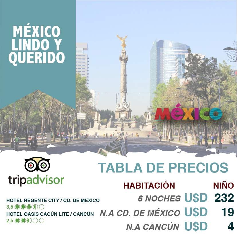 Planes México–Combinado_MEA-22