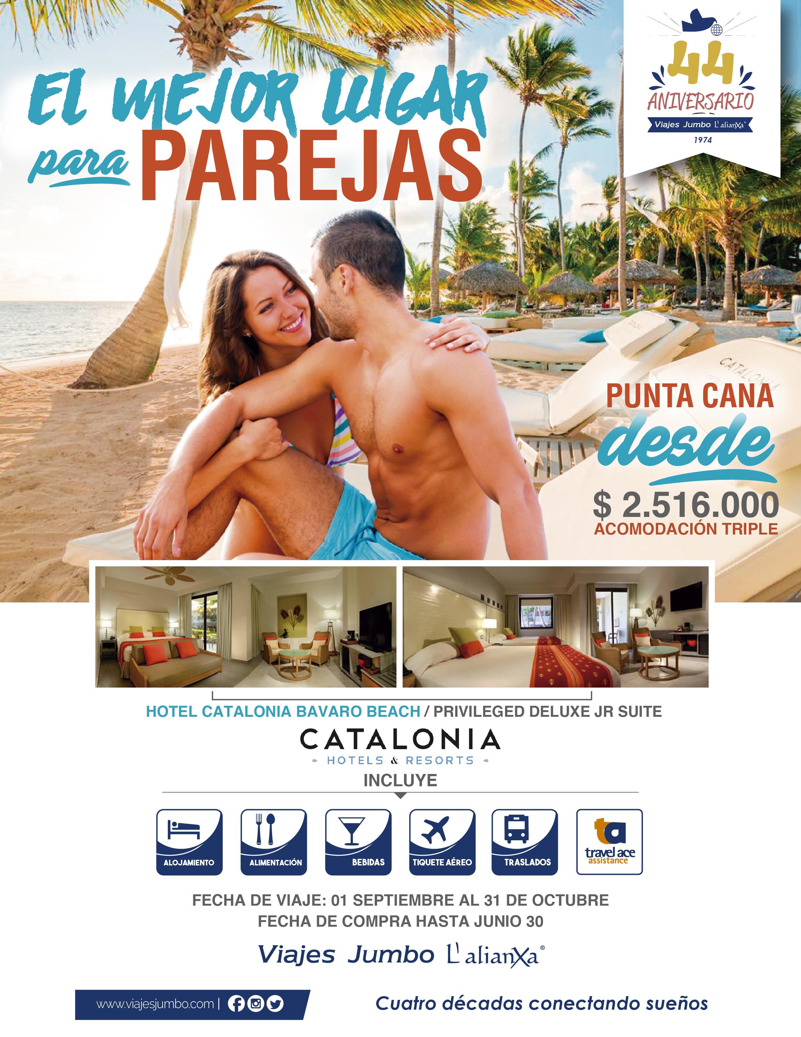 Promo Catalonia Bavaro_Mesa de trabajo 1