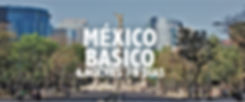 viajesjumbo_méxicobasico