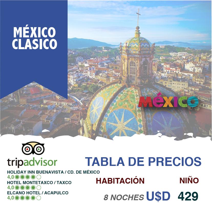 Planes México–Combinado_MESA-10