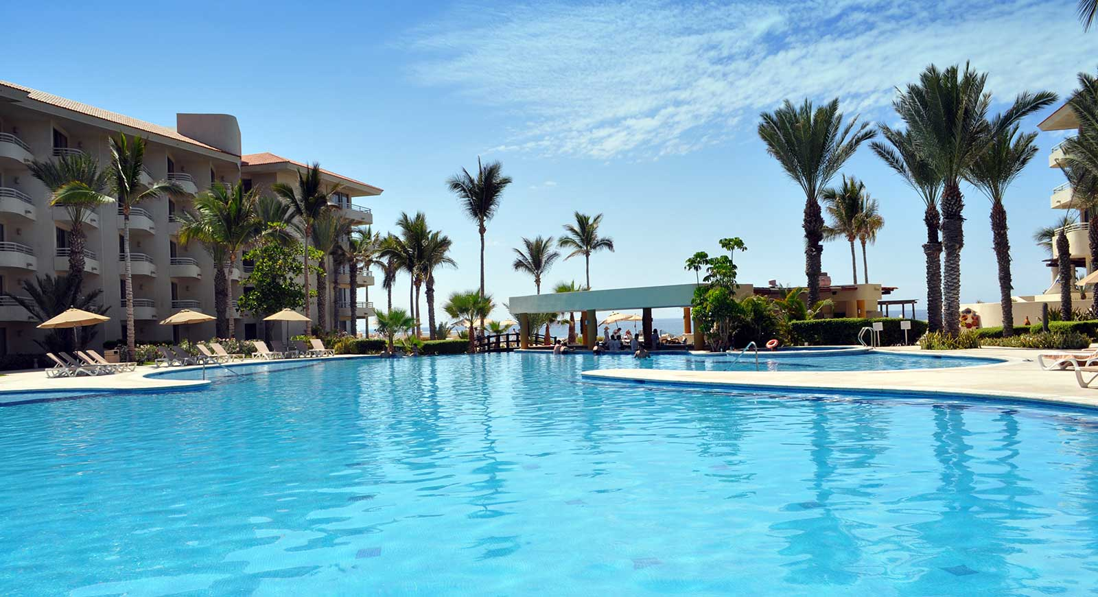 363-swimming-pool-2-hotel-barcelo-grand-