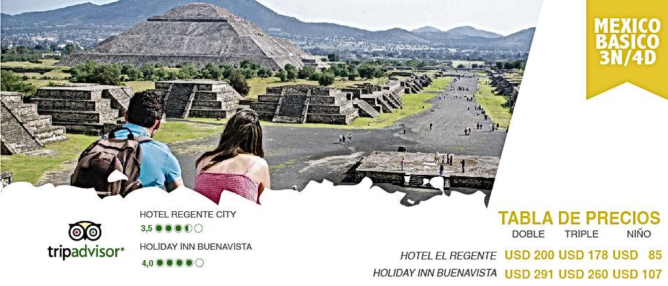 México_Mesa_de_trabajo_1.jpg