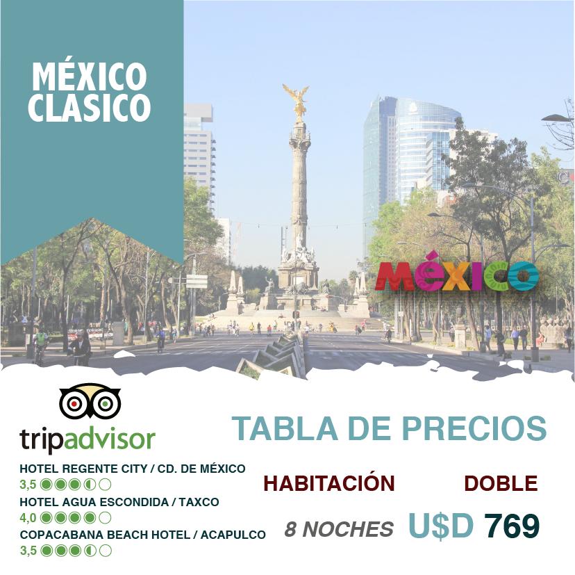 Planes México–Combinado_MESA-03