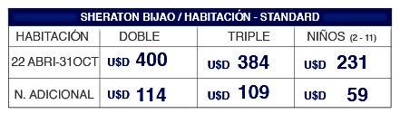HOTELES PANAMA_Mesa de trabajo 1 copia 3