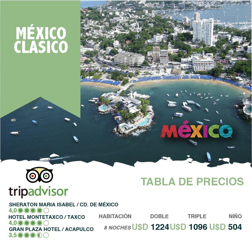 Planes México–Combinado_MESA-15
