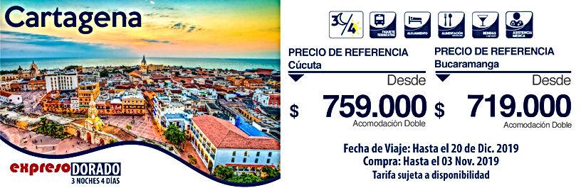 viajesjumbo-expdorado3