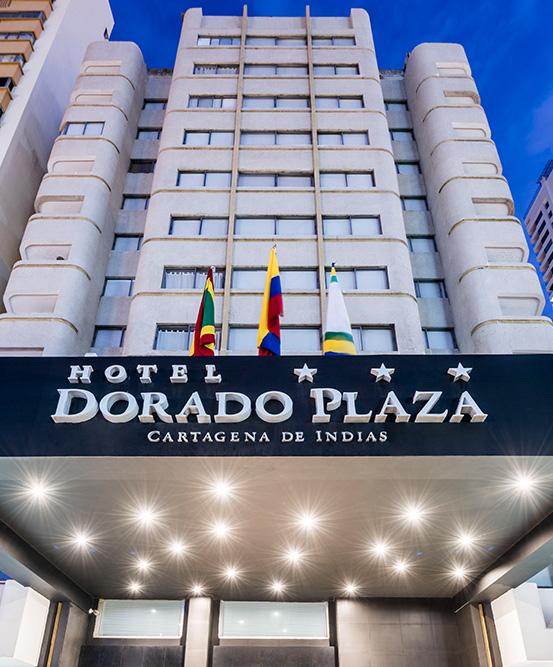 caratgena_plaza_fachada