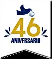 46 ANIVERSARIO.png
