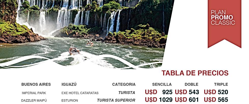 viajesjumbo_argentina2