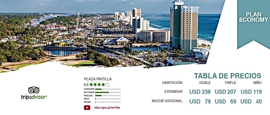 HOTELS_Mesa de trabajo 1.jpg