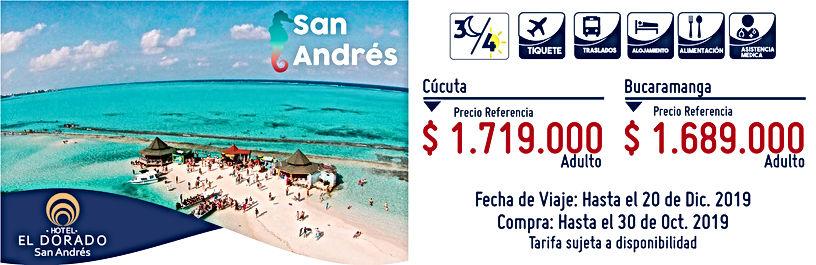 viajesjumbo-sanandres-eldorado3.jpg