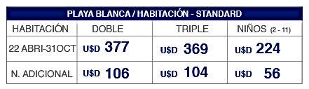 HOTELES PANAMA_Mesa de trabajo 1 copia 2