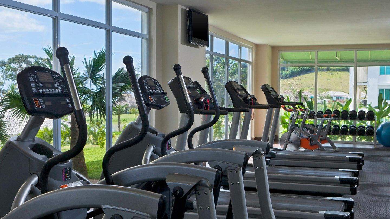 ptybb-fitness-center-5498-hor-wide