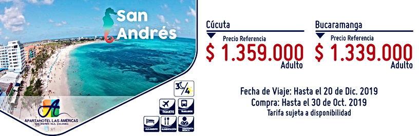 viajesjumbo-sanandres-américas3