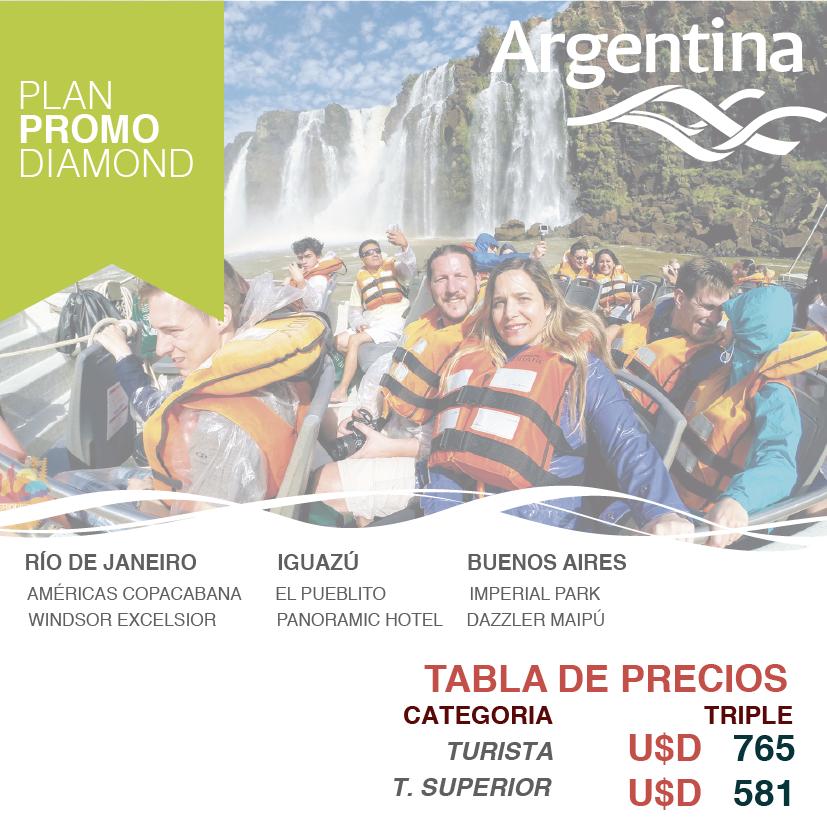 Planes Argentina_MESA-15