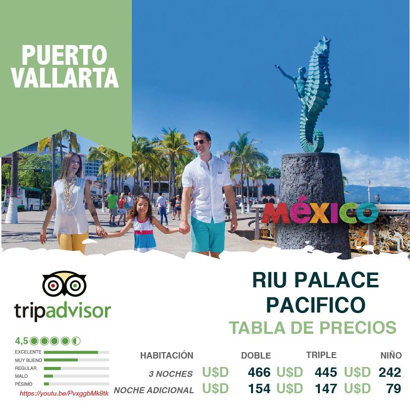 viajesjumbo-puertovallarta-riu palase2