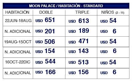 Tabla Moon Palace_Mesa de trabajo 1.jpg