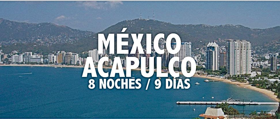 viajesjumbo_méxicoacapulco1