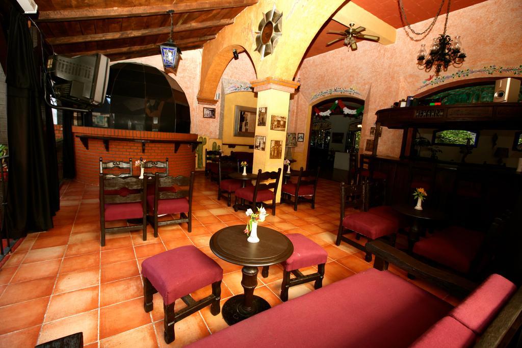 viajesjumbo_montetaxco10