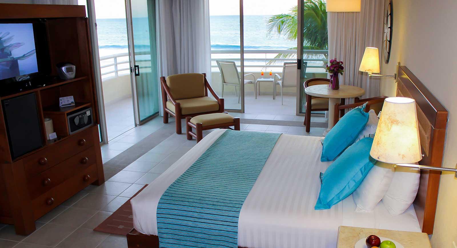363-room-12-hotel-barcelo-grand-faro-los