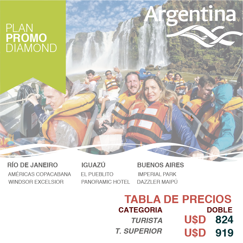 Planes Argentina_MESA-14