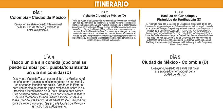 ESENCIAL_ITINERARIO.jpg