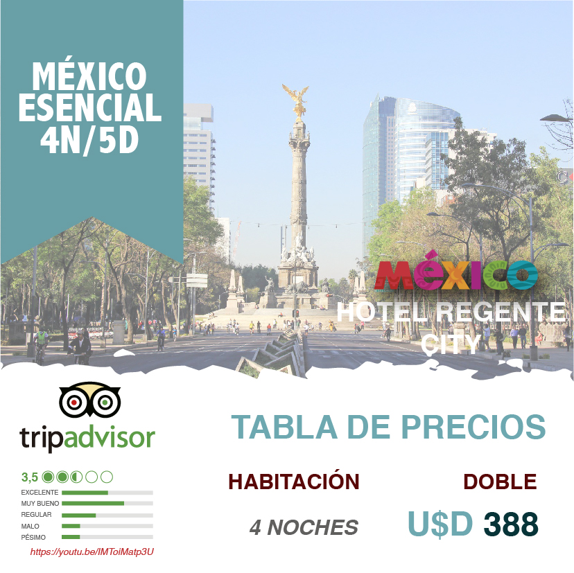 viajesjumbo-mexicoesencial-hotel regente3