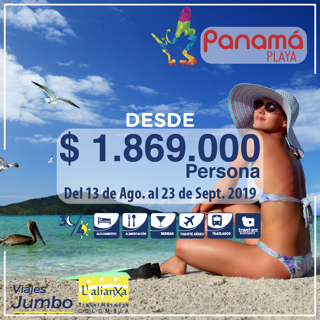 PANAMA PLAYA-RS_02