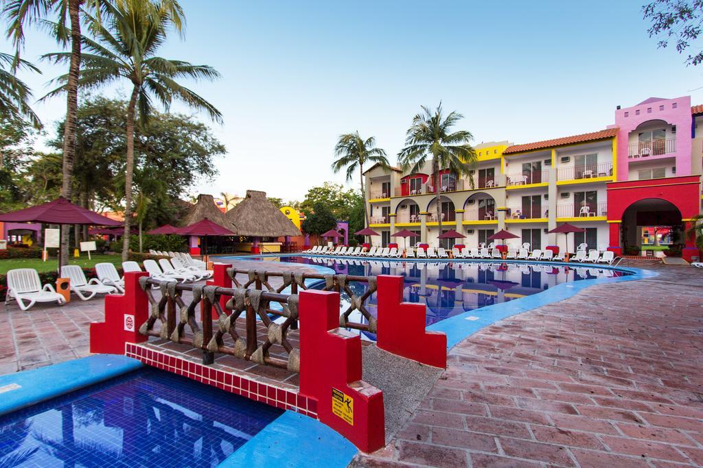 viajesjumbo_crown paradise club puerto vallarta3