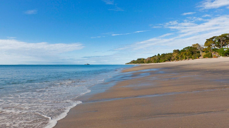 ptybb-beach-5504-hor-wide