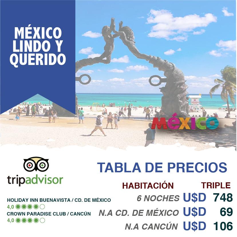 Planes México–Combinado_MESA-25