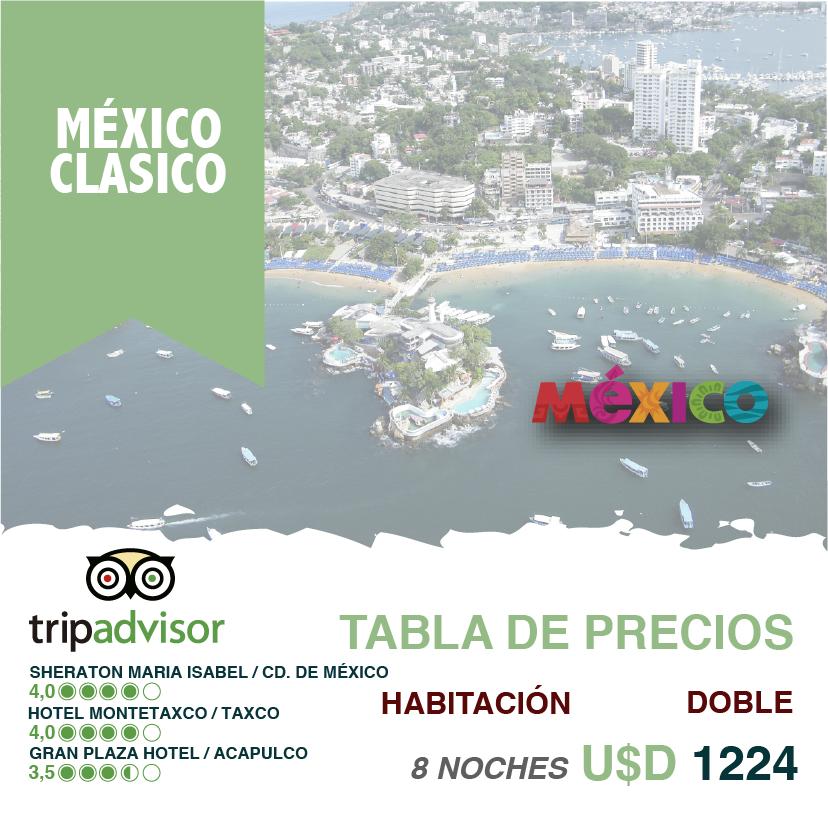 Planes México–Combinado_MESA-16