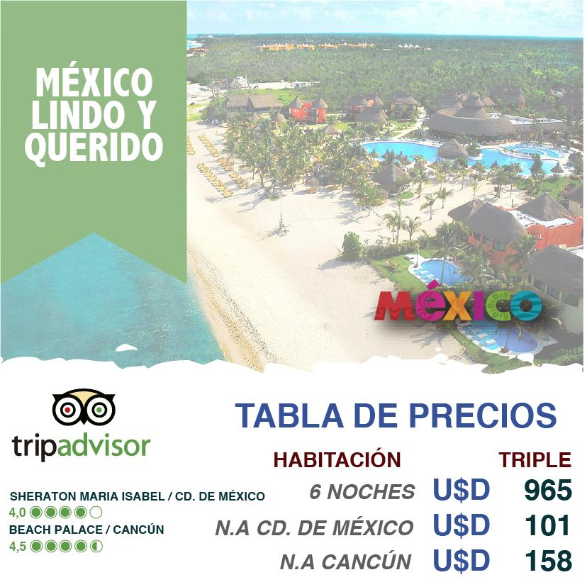 Planes México–Combinado_MESA-29